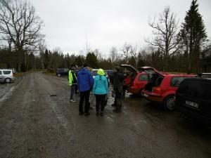 Bild 3 parkeringen Inges bild